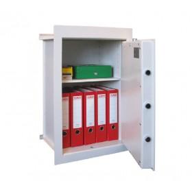 T-safe ST 185