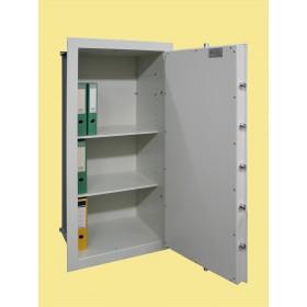 Stěnový trezor ST22