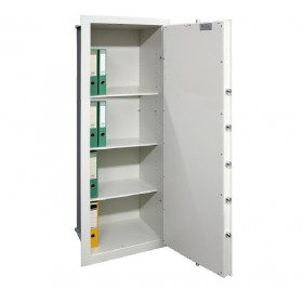 T-safe ST 23