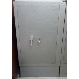 Trezor skříňový TRIKAMO BTN 850
