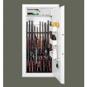 T-safe TZ 10