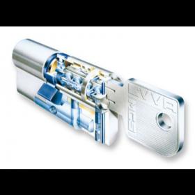 Bezpečnostní vložka EVVA MCS