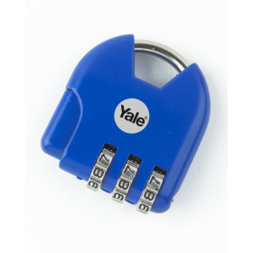 YALE ACTIVE STYLE
