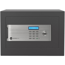 Yale Safe Premium Home