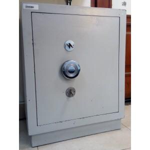 Trezor nábytkový KOVONA B2680 - bazar