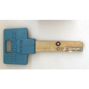 Klíč Mul-T-Lock Interactive