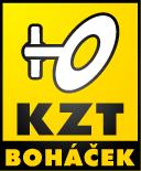 Boháček KZT